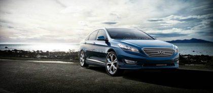 Hyundai-sonata-the-he-moi