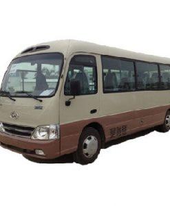 Hyundai county do thanh