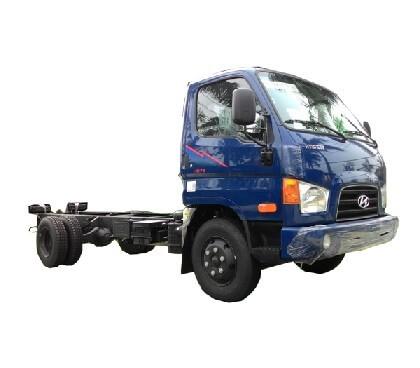 Xe-tai-Hyundai-HD78-45-tan