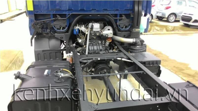 chassis- dongco-xetai-hyundai-hd72