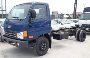 hd700 dong vang chassis