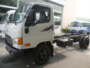 xe-hyundai-hd98