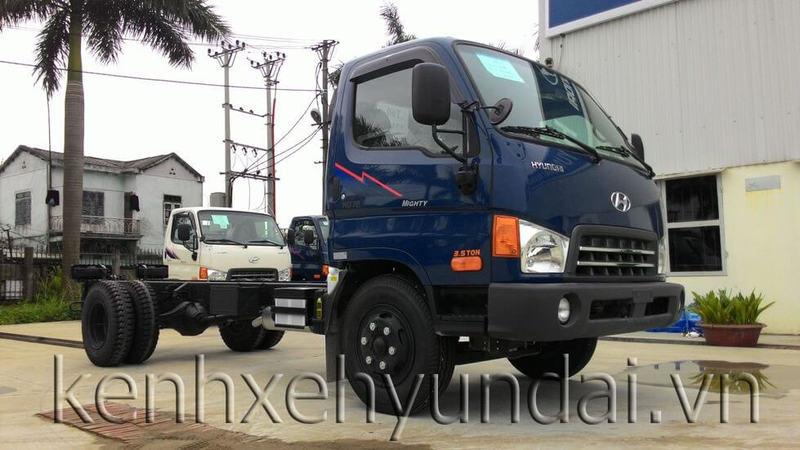 xe-tai-hyundai-hd72-35-tan