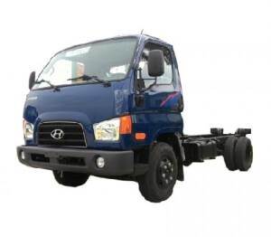 Hyundai hd72 nhap khau 1