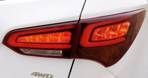 Cum den sau Hyundai-SantaFe-2016
