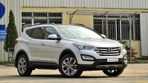 Hyundai-SantaFe-2015-2