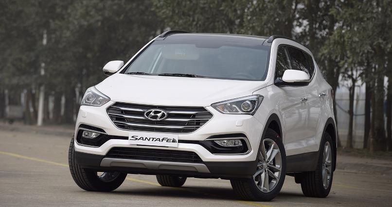 Ngoai that Hyundai-SantaFe-2016
