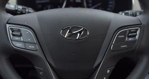 Vo lang Hyundai-SantaFe-2016