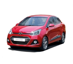 xe hyundai grand i10 sedan 2015