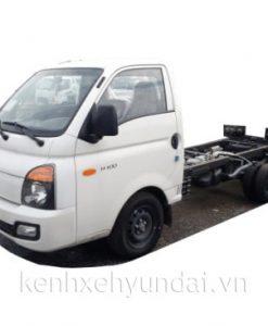 xe-tai-hyundai-h100-1tan