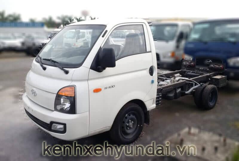 xetai-1tan-h100-cabin-chassis