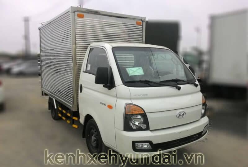 xetai-1tan-h100-thung-kin-inox