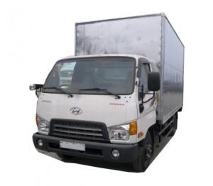 xe tai hyundai hd65 2.5tan thung kin 1