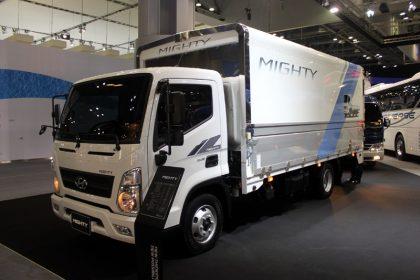Hyundai_All_new_mighty
