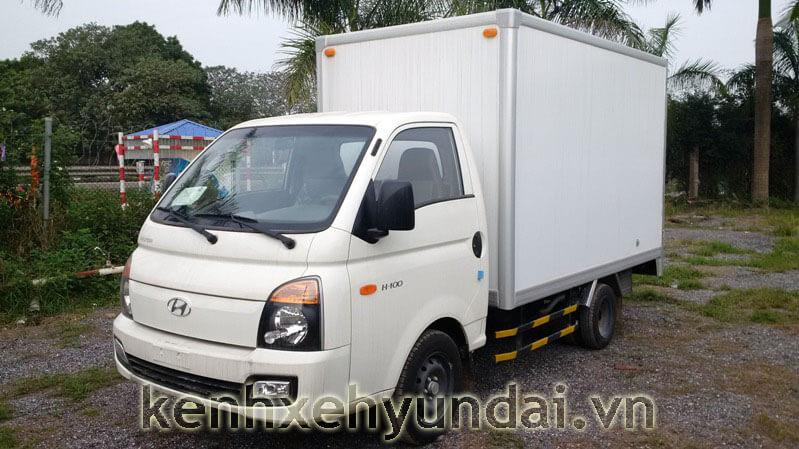 xe-tai-1tan-hyundai-thungkin-composit1