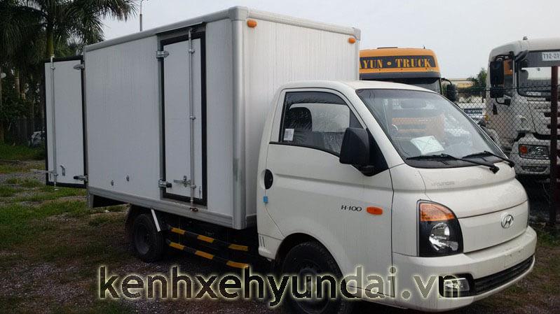 xe-tai-1tan-hyundai-thungkin-composit2