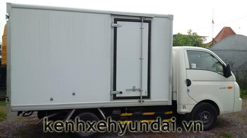 xe-tai-1tan-hyundai-thungkin-composit3