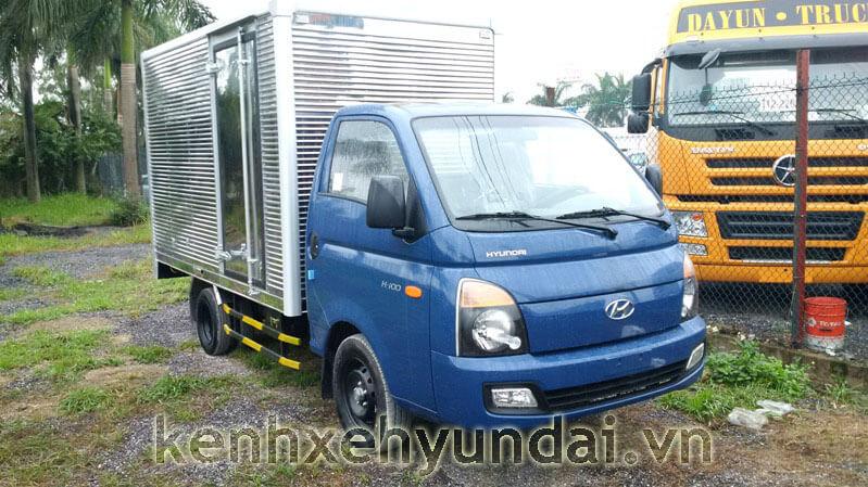 xe-tai-1tan-hyundai-thungkin-inox1