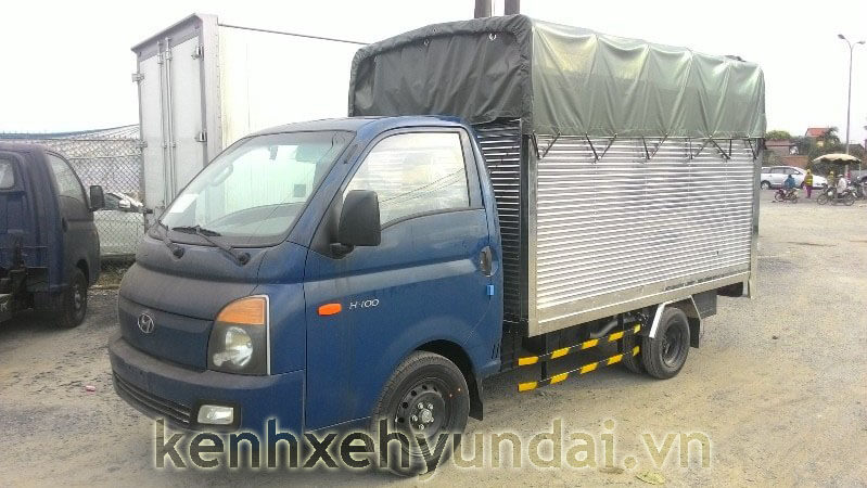 xetai-1tan-hyundai-muibat2