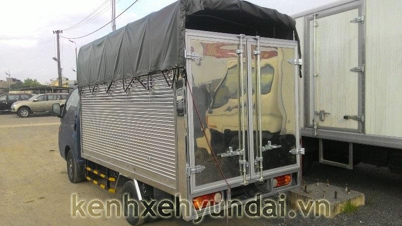 xetai-1tan-hyundai-muibat3