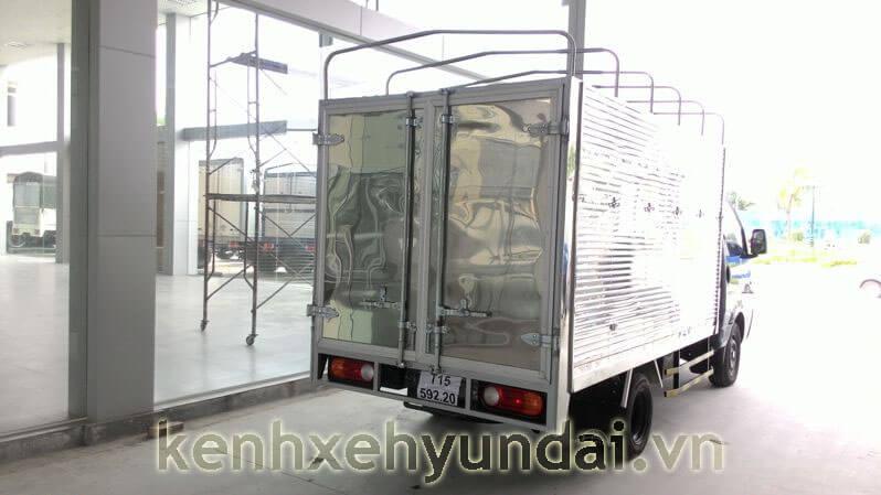 xetai-1tan-hyundai-muibat5