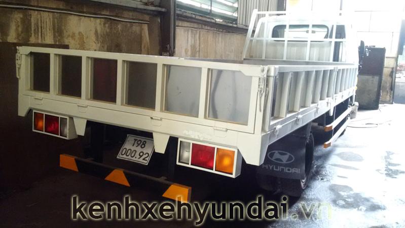 xe tai hd99 thung lung 4