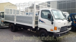 xe-tai-hyundai-hd800-veam-1