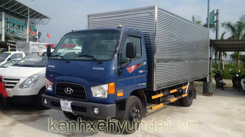 hyundai-hd99s-thung-kin-2