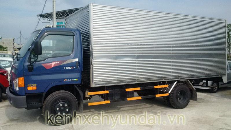 hyundai-hd99s-thung-kin-3