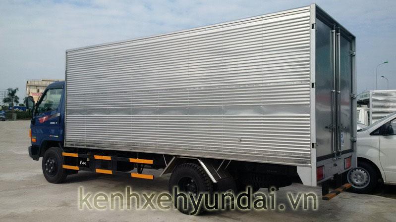 hyundai-hd99s-thung-kin-5