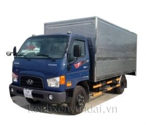 hyundai-hd99s-thung-kin