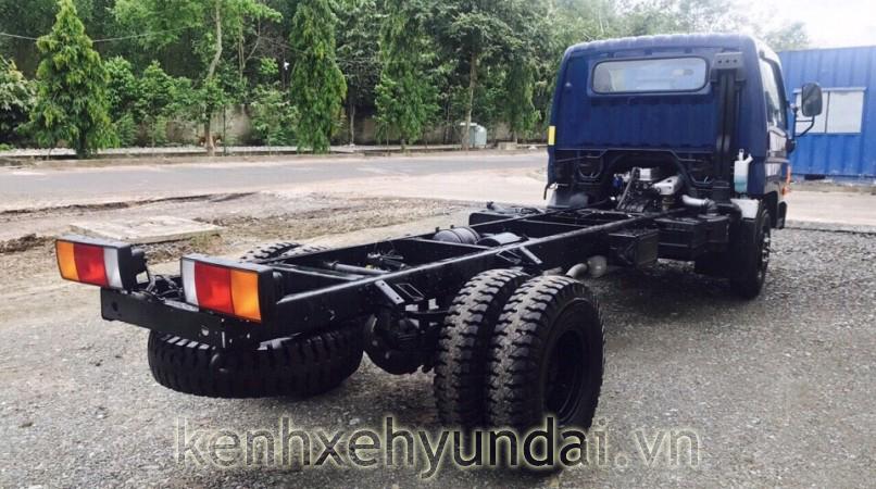 hyyundai-hd120s-4
