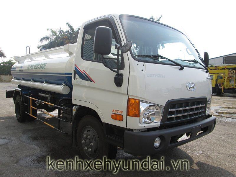 xe-cho-nuoc-hyundai-hd99-1