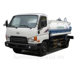 xe-hyundai-hd99-cho-nuoc