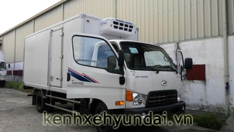 xe-tai-hd700-dong-vang-dong-lanh