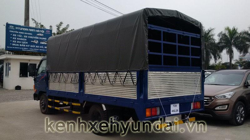 xe-tai-hyundai-hd65-ha-tai-2
