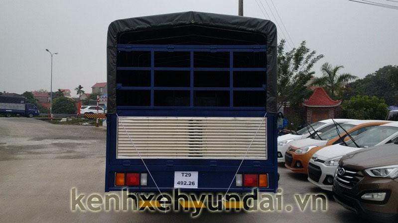 xe-tai-hyundai-hd65-ha-tai-3