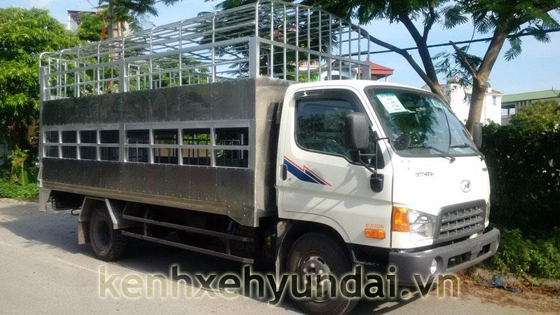 xe-tai-hyundai-hd99-cho-lon-1