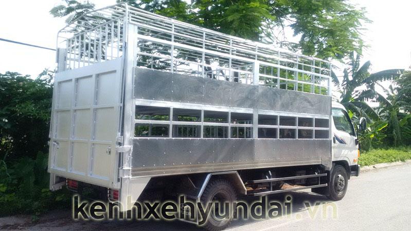 xe-tai-hyundai-hd99-cho-lon-3