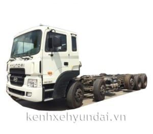 hyundai-hd360