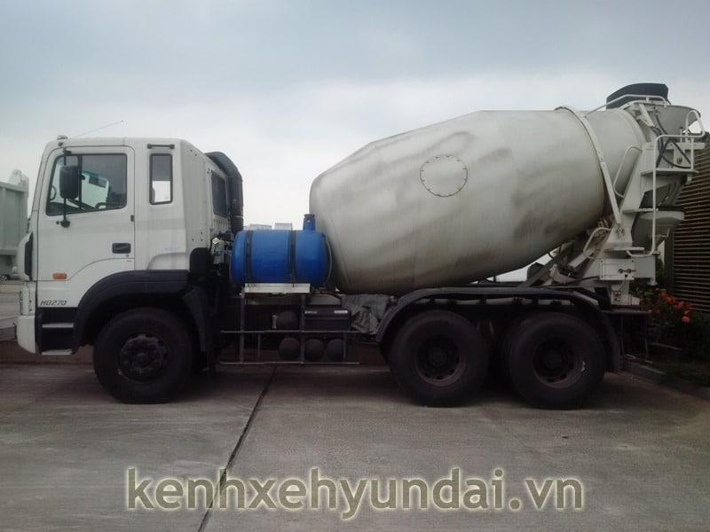 xe-bon-tron-hd270-3