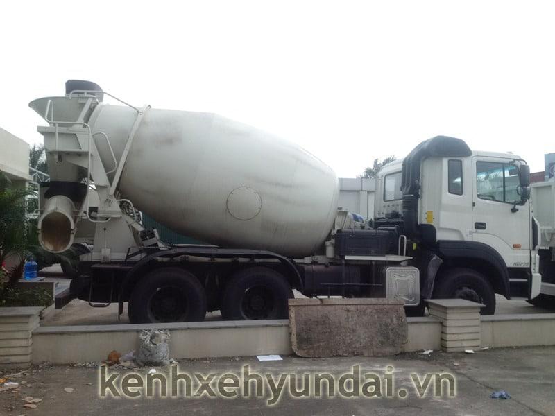 xe-bon-tron-hd270-4