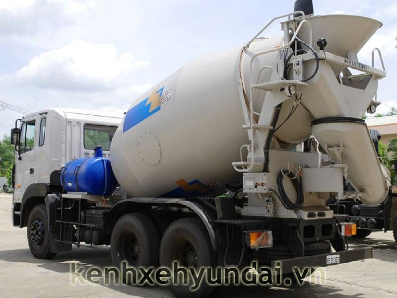xe-bon-tron-hd270-8