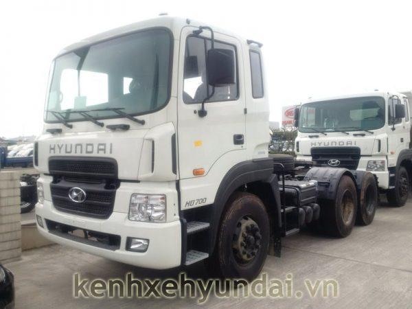 xe-dau-keo-hd700-1