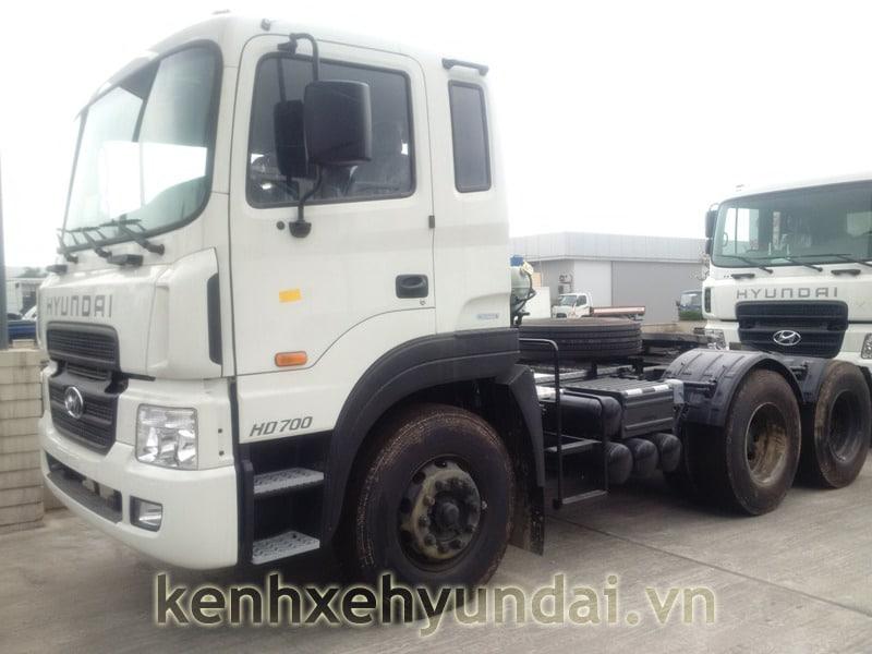 xe-dau-keo-hd700-2