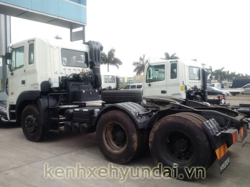 xe-dau-keo-hd700-3