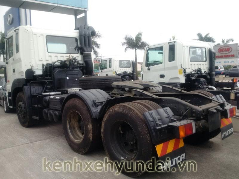 xe-dau-keo-hd700-4