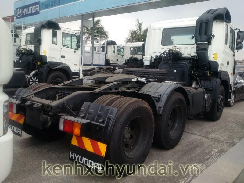 xe-dau-keo-hd700-5