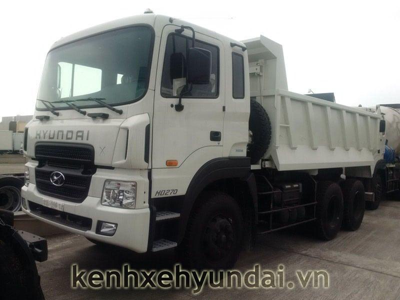 xe-tai-hd270-ben-1
