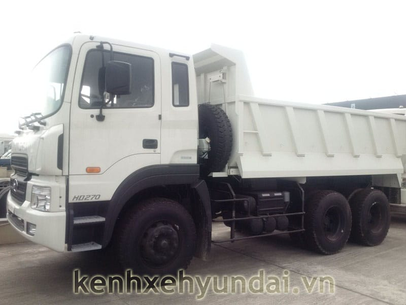 xe-tai-hd270-ben-2